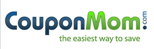 coupon-mom-dot-com-the-easiest-way-to-save-dollar-grocer
