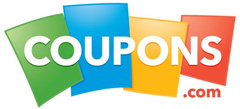 coupons-dot-com-dollar-grocer