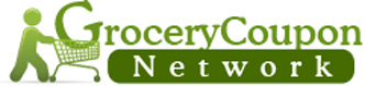 grocery-coupon-network-dollar-grocer