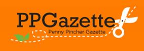 ppgazette-penny-pincher-gazette-dollar-grocer