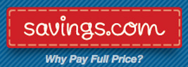 savings-dot-com-dollar-grocer