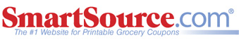 smart-source-dot-com-the-number-1-printable-grocery-coupons-dollar-grocer